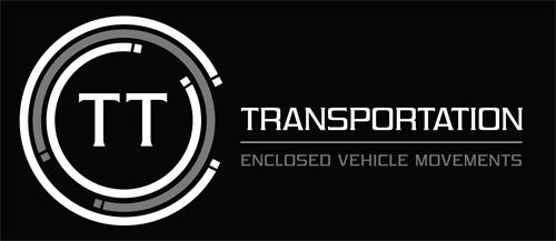 TT Transportation
